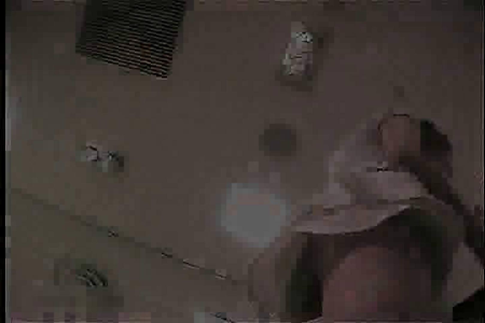 ショップ店員のパンチラアクシデント Vol.13 ミニスカート おまんこ動画流出 94pic 64