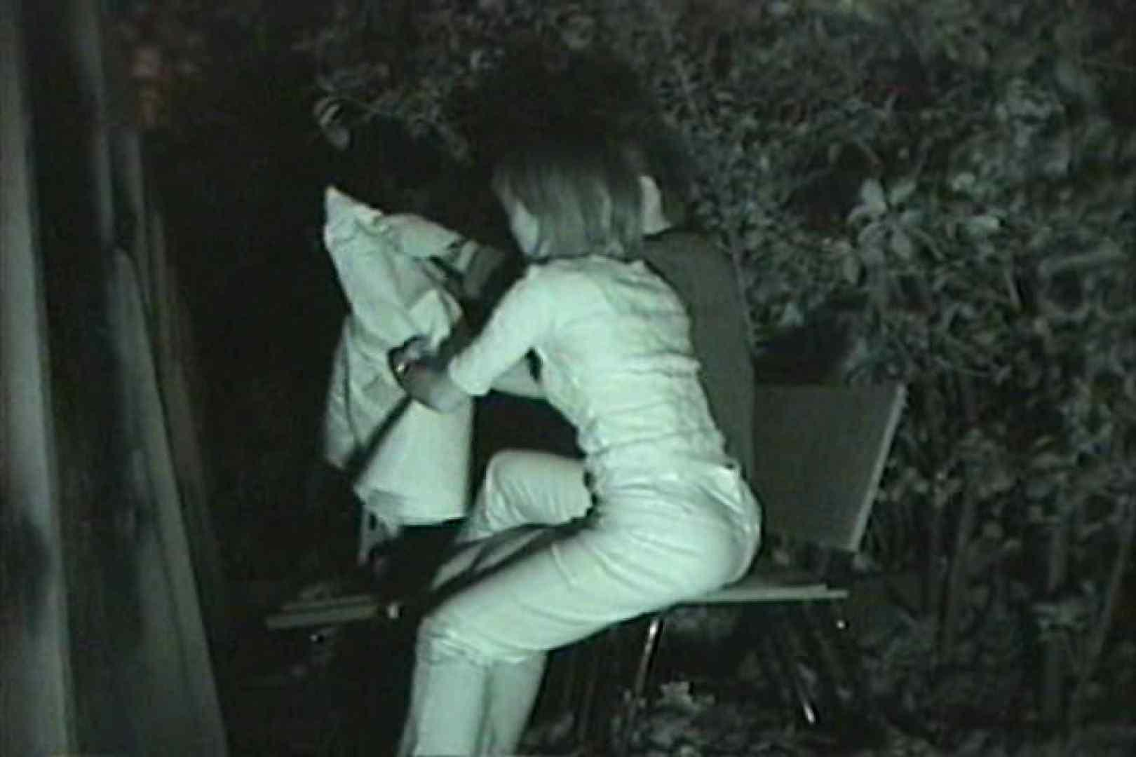 闇の仕掛け人 無修正版 Vol.24 美しいOLの裸体 | セックス  101pic 1