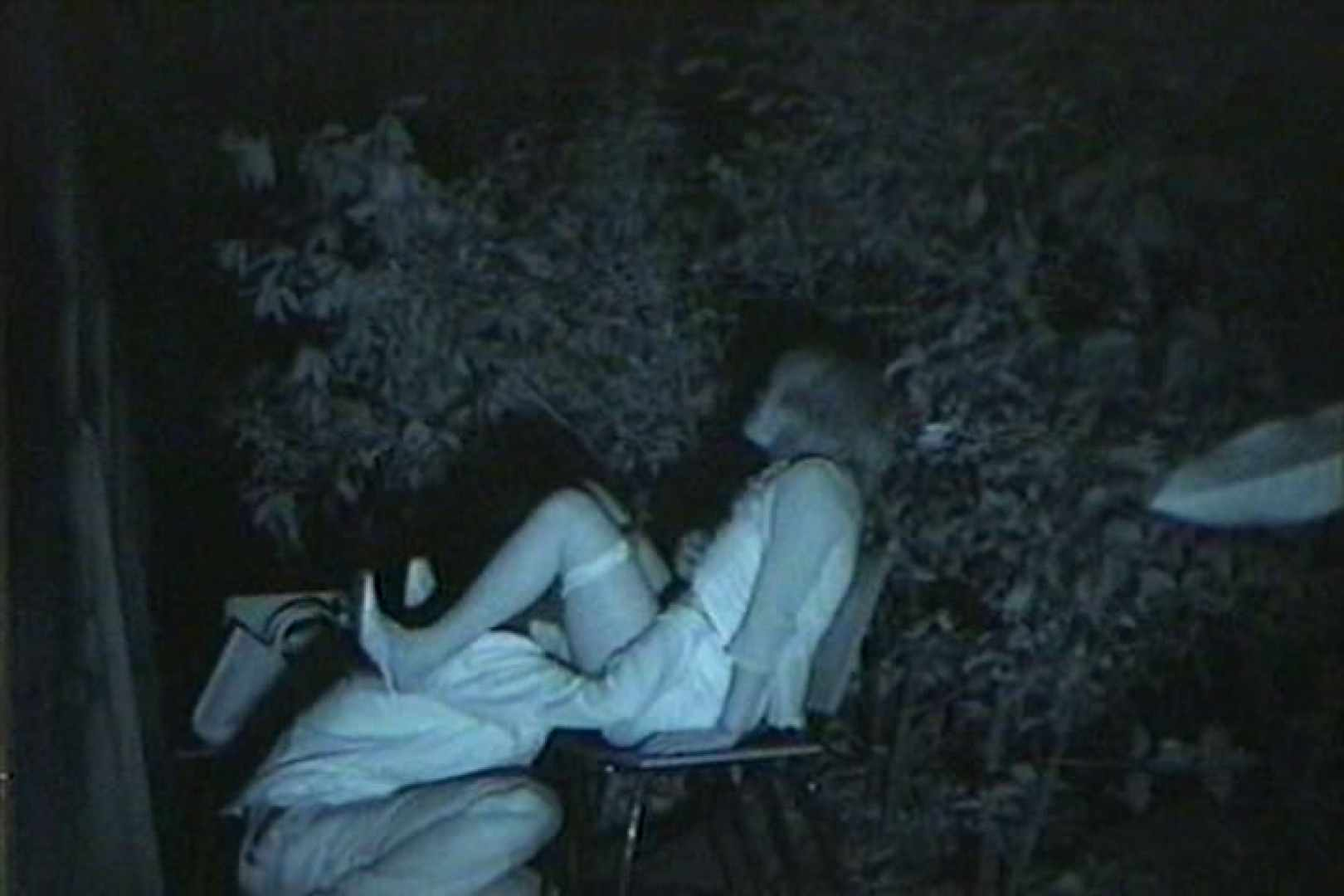 闇の仕掛け人 無修正版 Vol.24 カップル オメコ動画キャプチャ 101pic 7