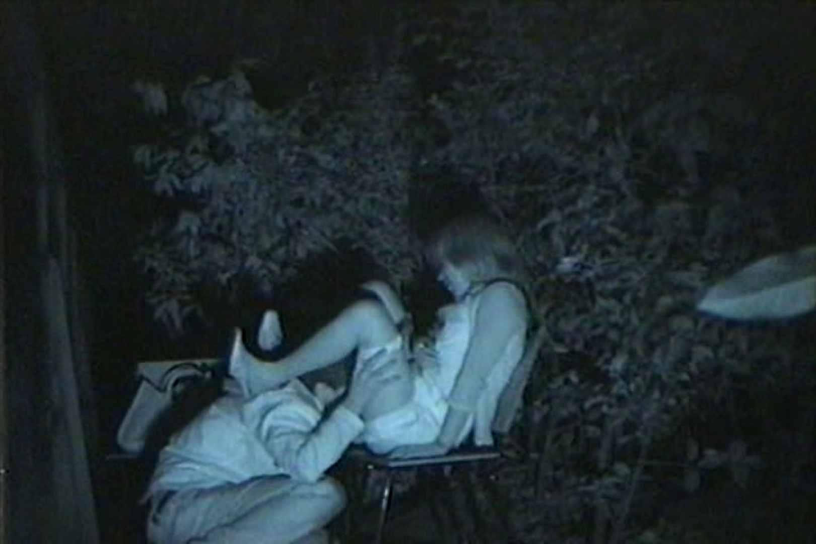 闇の仕掛け人 無修正版 Vol.24 ホテル隠し撮り 隠し撮りオマンコ動画紹介 101pic 8