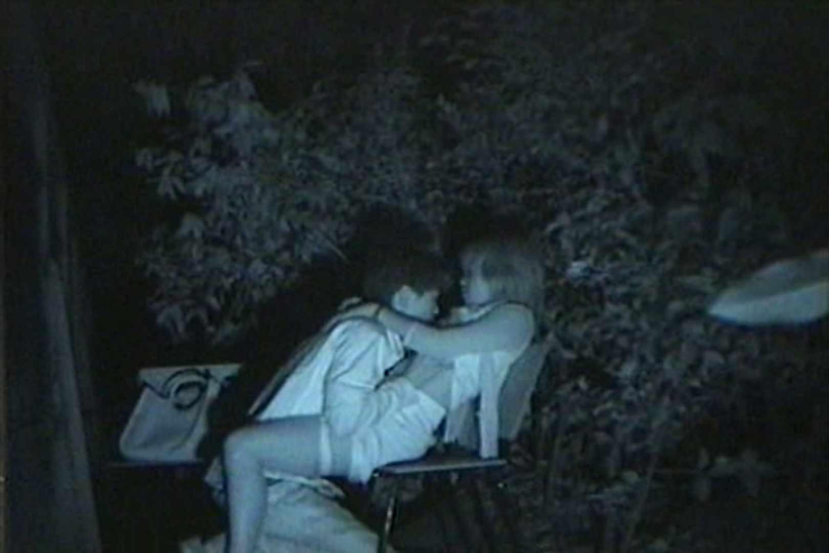 闇の仕掛け人 無修正版 Vol.24 ラブホテル隠し撮り ヌード画像 101pic 9