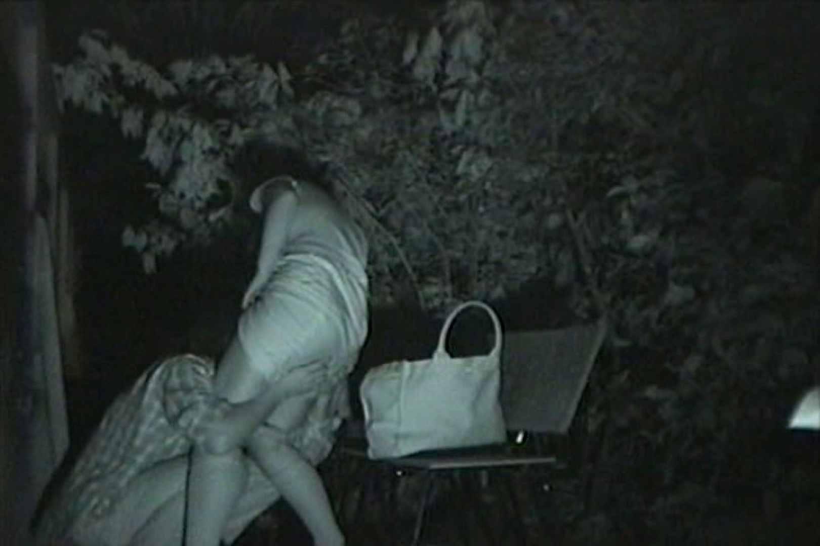 闇の仕掛け人 無修正版 Vol.24 ホテル隠し撮り 隠し撮りオマンコ動画紹介 101pic 18