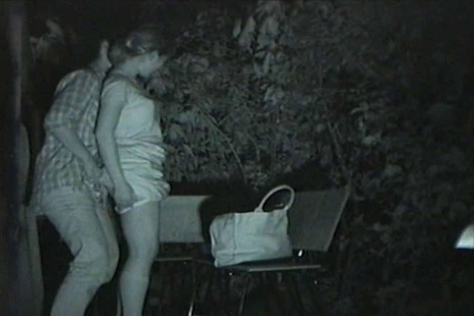 闇の仕掛け人 無修正版 Vol.24 ホテル隠し撮り 隠し撮りオマンコ動画紹介 101pic 23