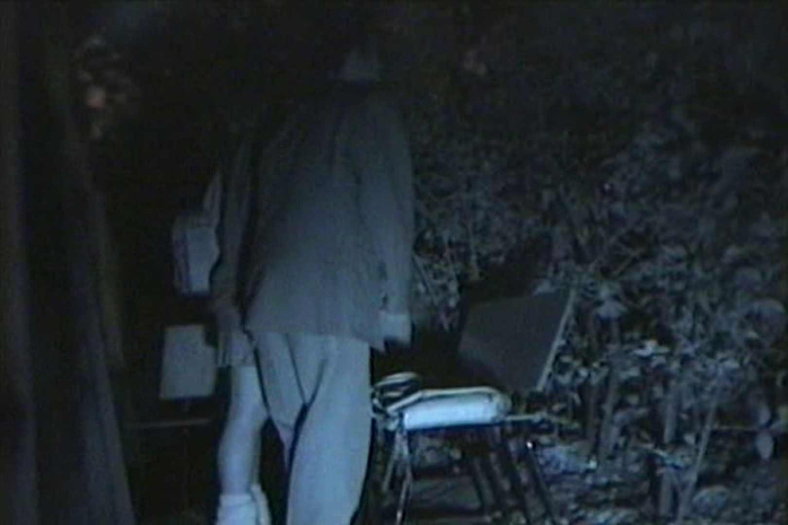 闇の仕掛け人 無修正版 Vol.24 カップル オメコ動画キャプチャ 101pic 32