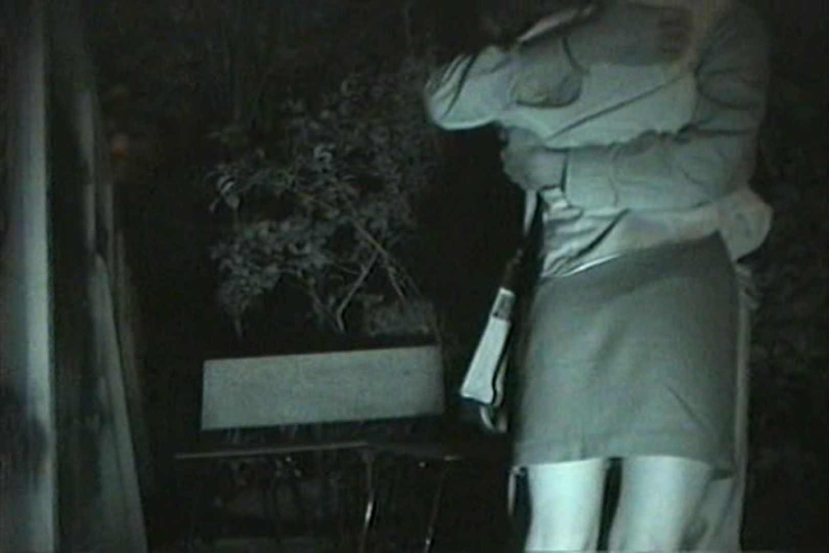 闇の仕掛け人 無修正版 Vol.24 ホテル隠し撮り 隠し撮りオマンコ動画紹介 101pic 58