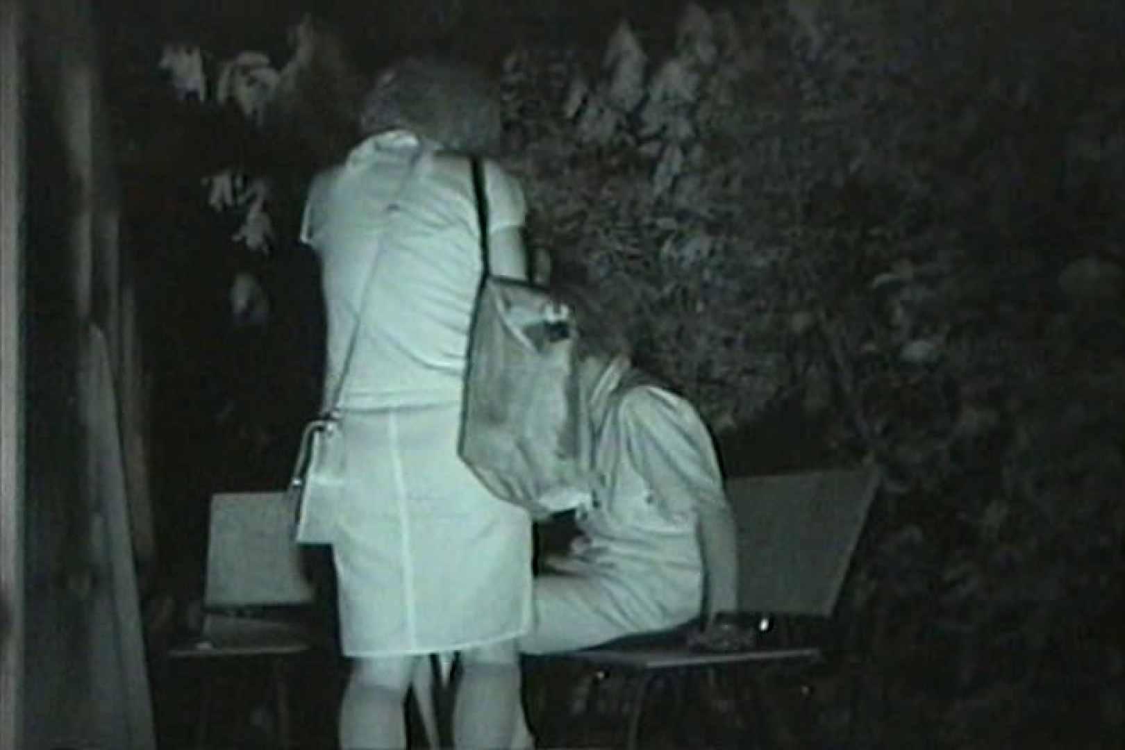 闇の仕掛け人 無修正版 Vol.24 ラブホテル隠し撮り ヌード画像 101pic 59