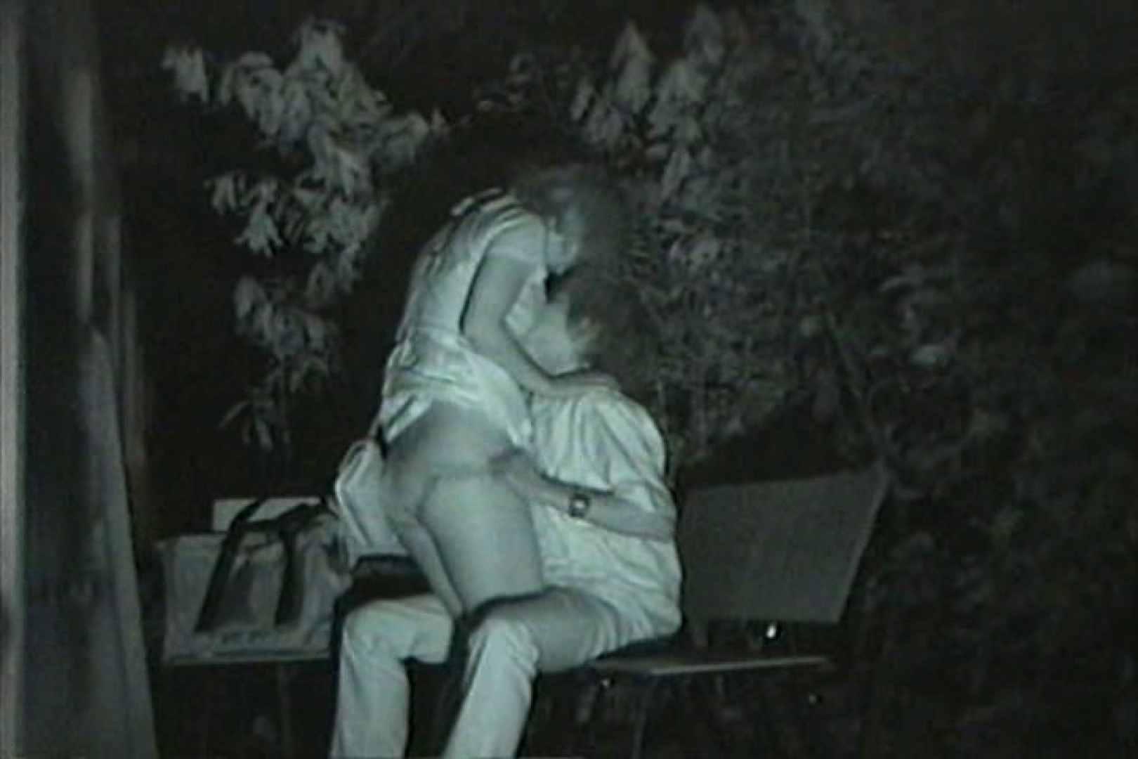 闇の仕掛け人 無修正版 Vol.24 美しいOLの裸体  101pic 60