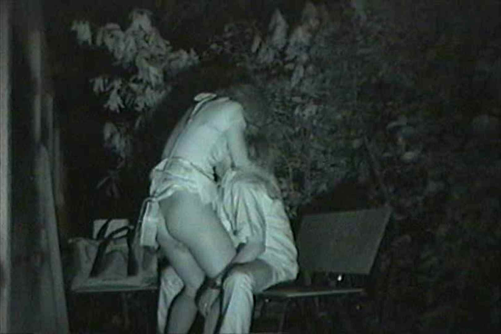 闇の仕掛け人 無修正版 Vol.24 美しいOLの裸体 | セックス  101pic 61