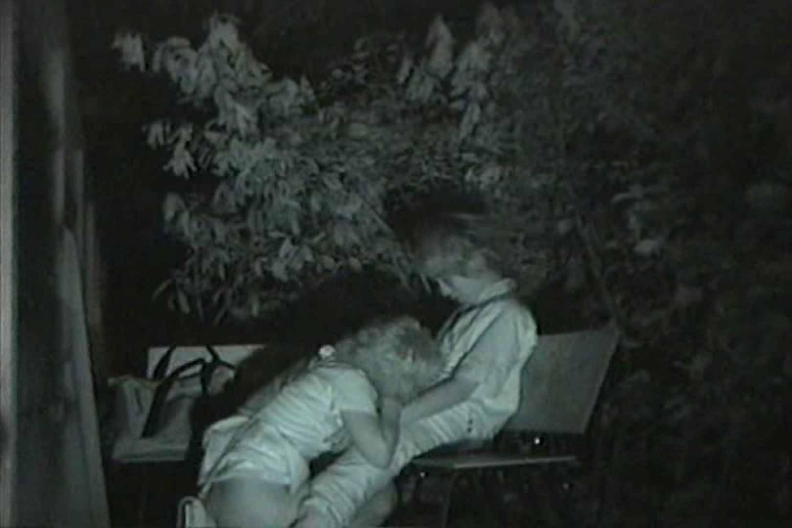 闇の仕掛け人 無修正版 Vol.24 ラブホテル隠し撮り ヌード画像 101pic 64