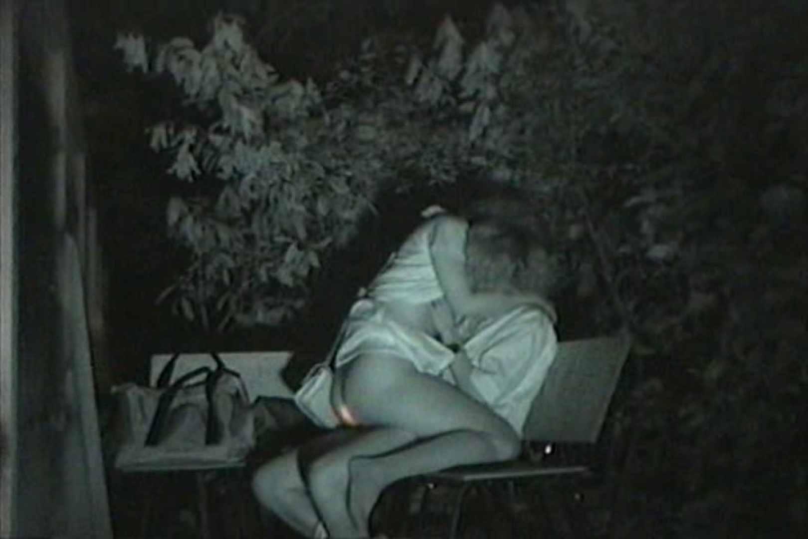 闇の仕掛け人 無修正版 Vol.24 美しいOLの裸体 | セックス  101pic 66