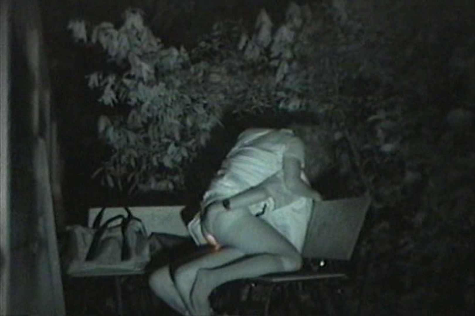 闇の仕掛け人 無修正版 Vol.24 ラブホテル隠し撮り ヌード画像 101pic 69