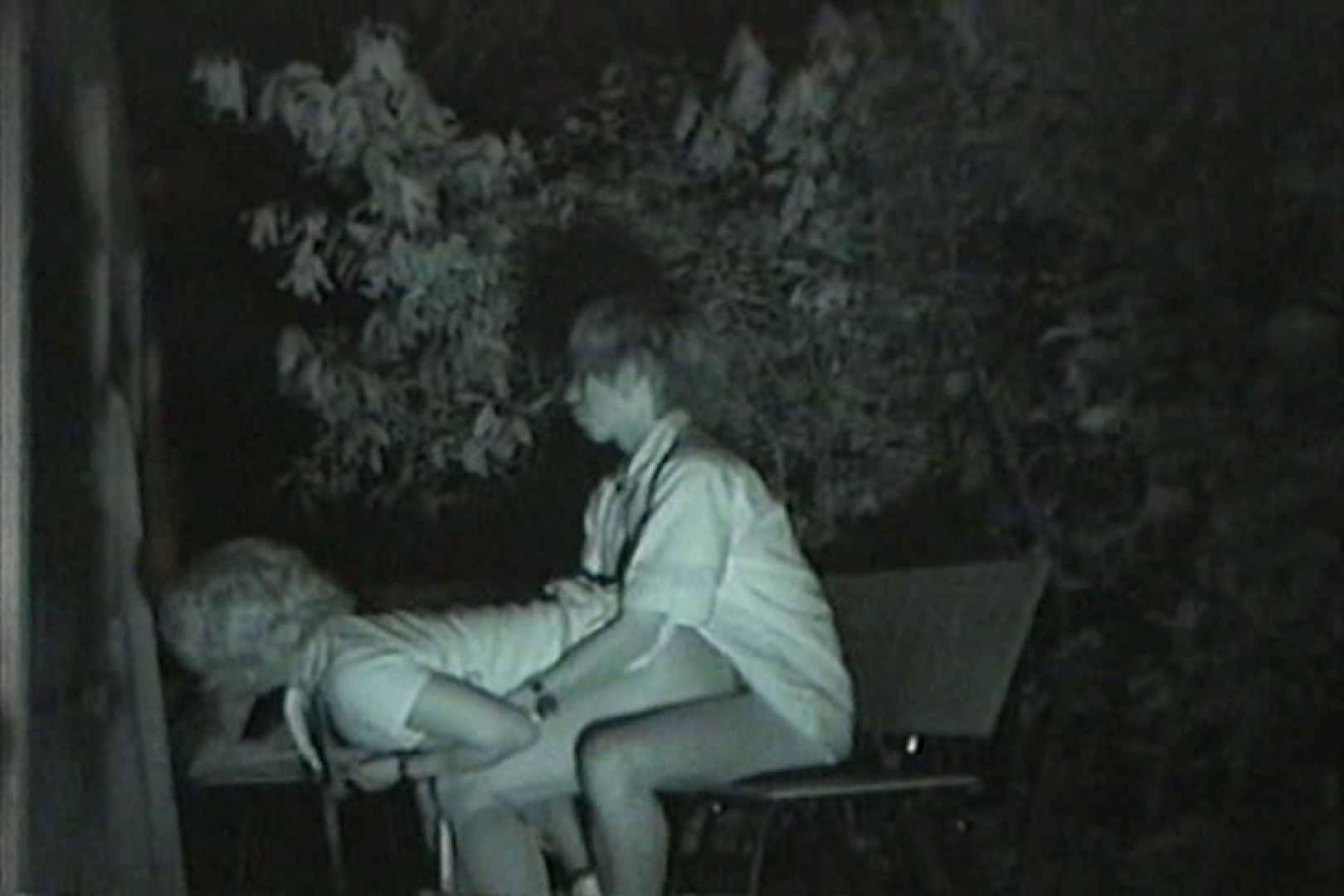 闇の仕掛け人 無修正版 Vol.24 美しいOLの裸体 | セックス  101pic 76