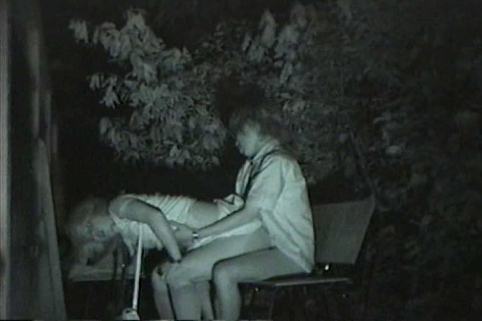 闇の仕掛け人 無修正版 Vol.24 美しいOLの裸体 | セックス  101pic 81