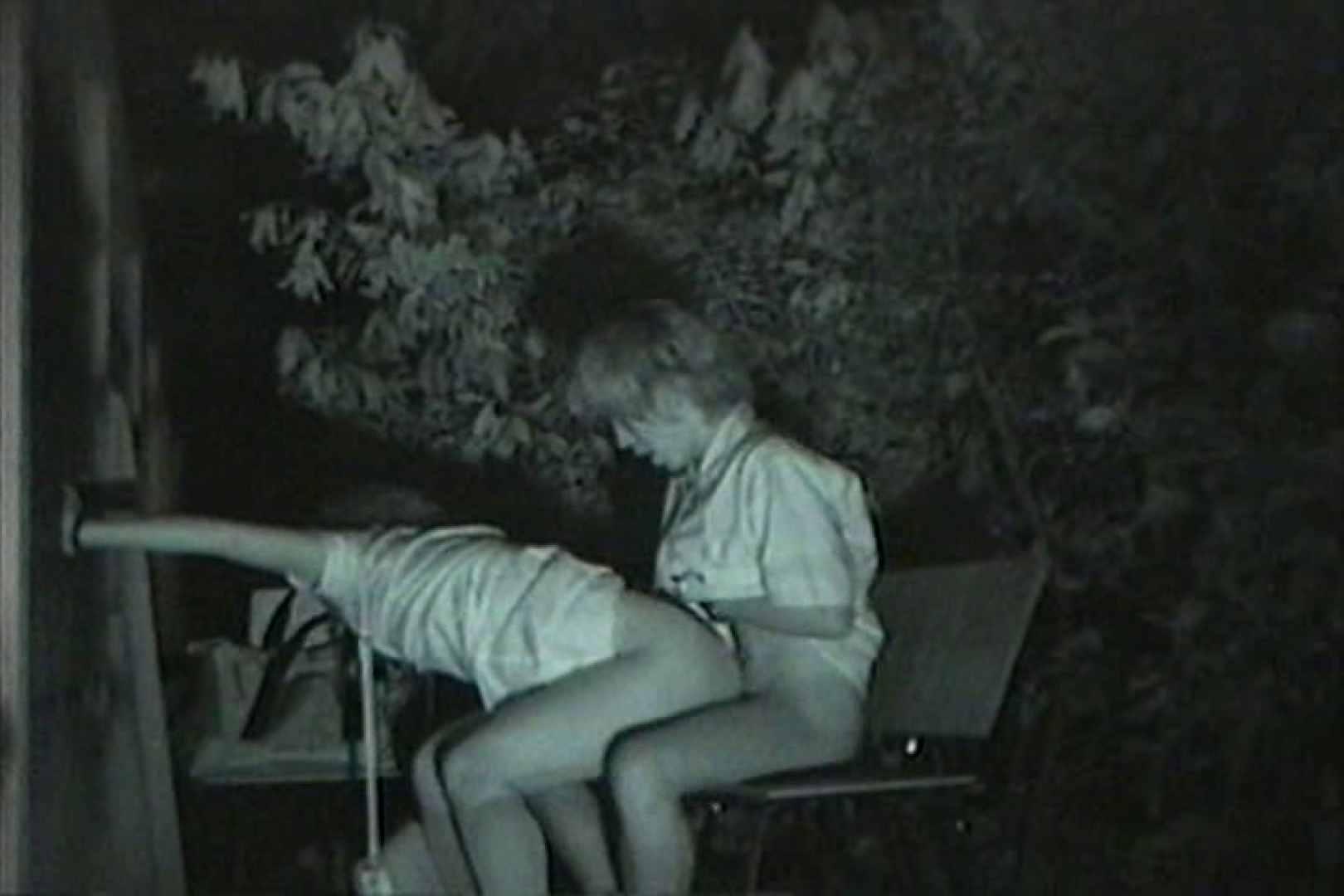 闇の仕掛け人 無修正版 Vol.24 ホテル隠し撮り 隠し撮りオマンコ動画紹介 101pic 83