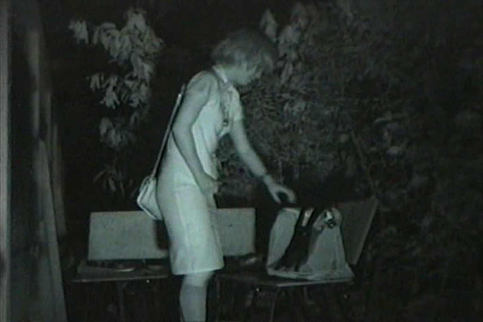 闇の仕掛け人 無修正版 Vol.24 ホテル隠し撮り 隠し撮りオマンコ動画紹介 101pic 88