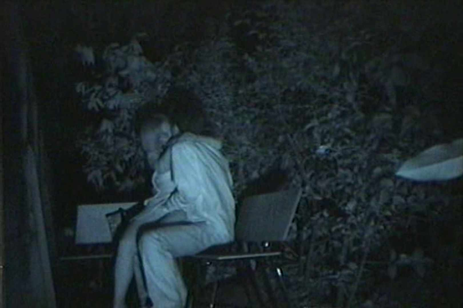 闇の仕掛け人 無修正版 Vol.24 カップル オメコ動画キャプチャ 101pic 92