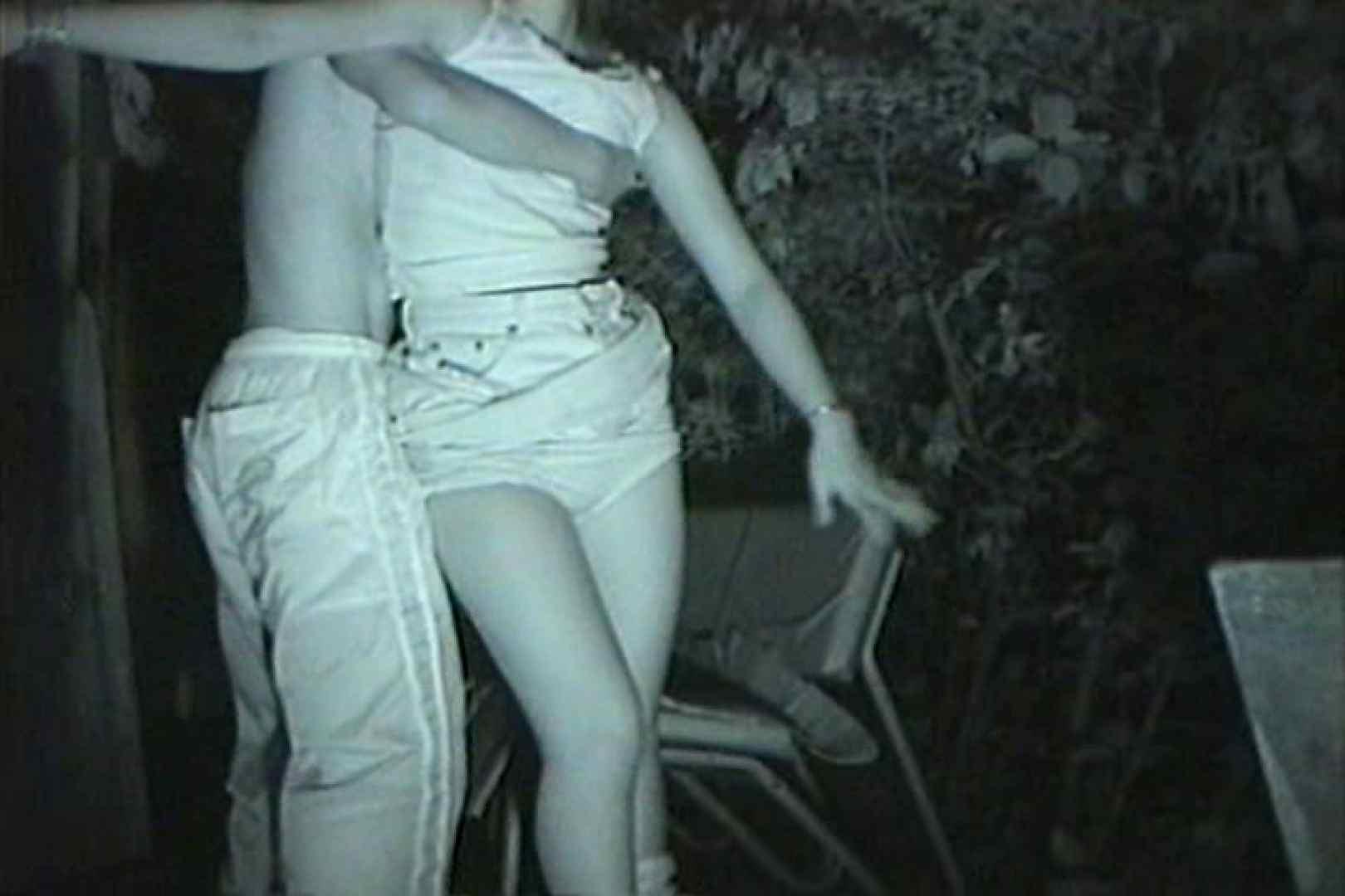 闇の仕掛け人 無修正版 Vol.25 美しいOLの裸体  102pic 6