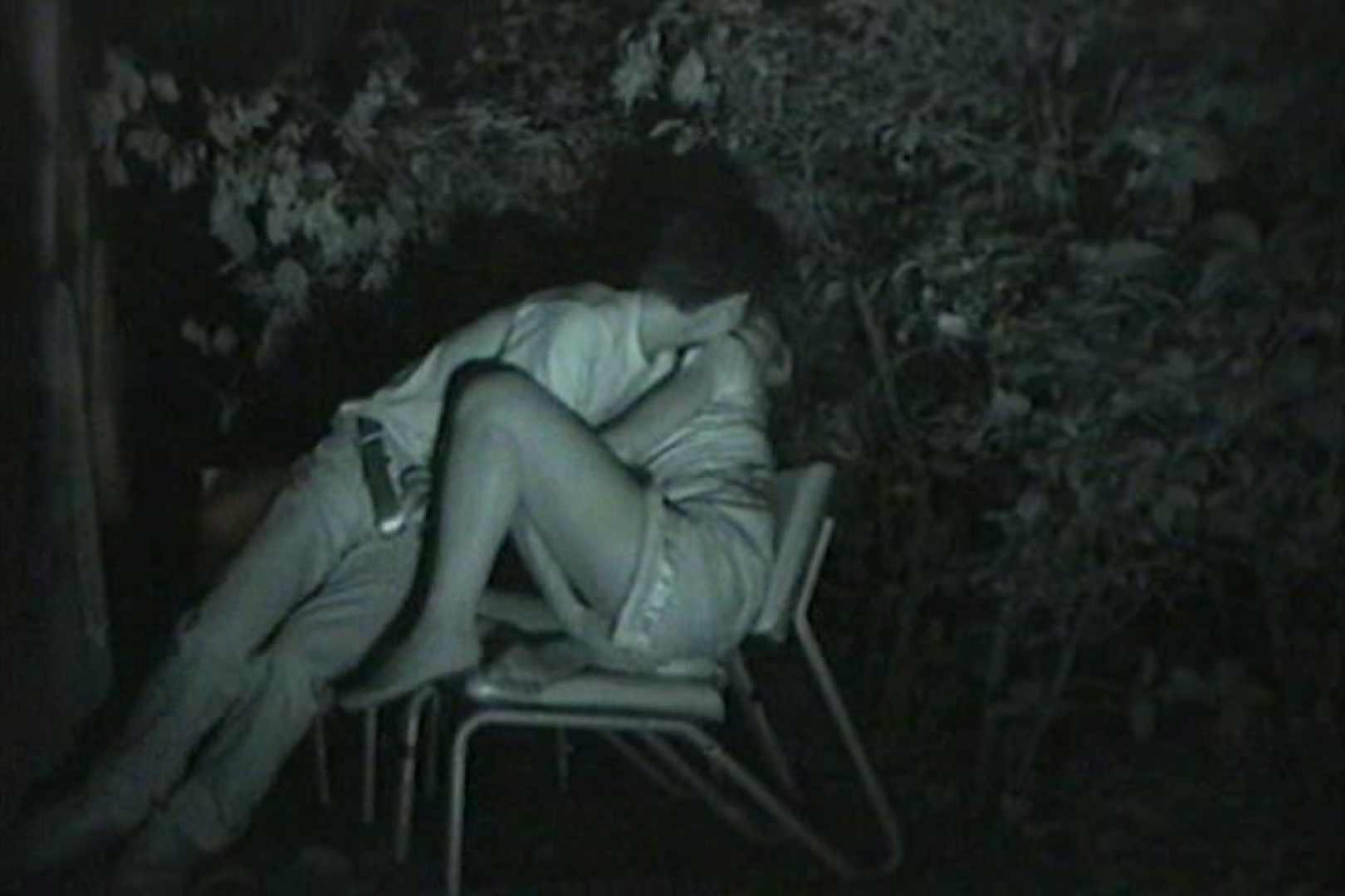 闇の仕掛け人 無修正版 Vol.25 美しいOLの裸体  102pic 14