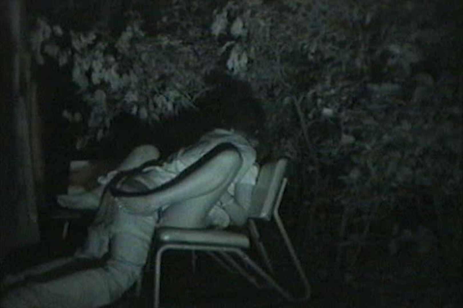 闇の仕掛け人 無修正版 Vol.25 美しいOLの裸体  102pic 18