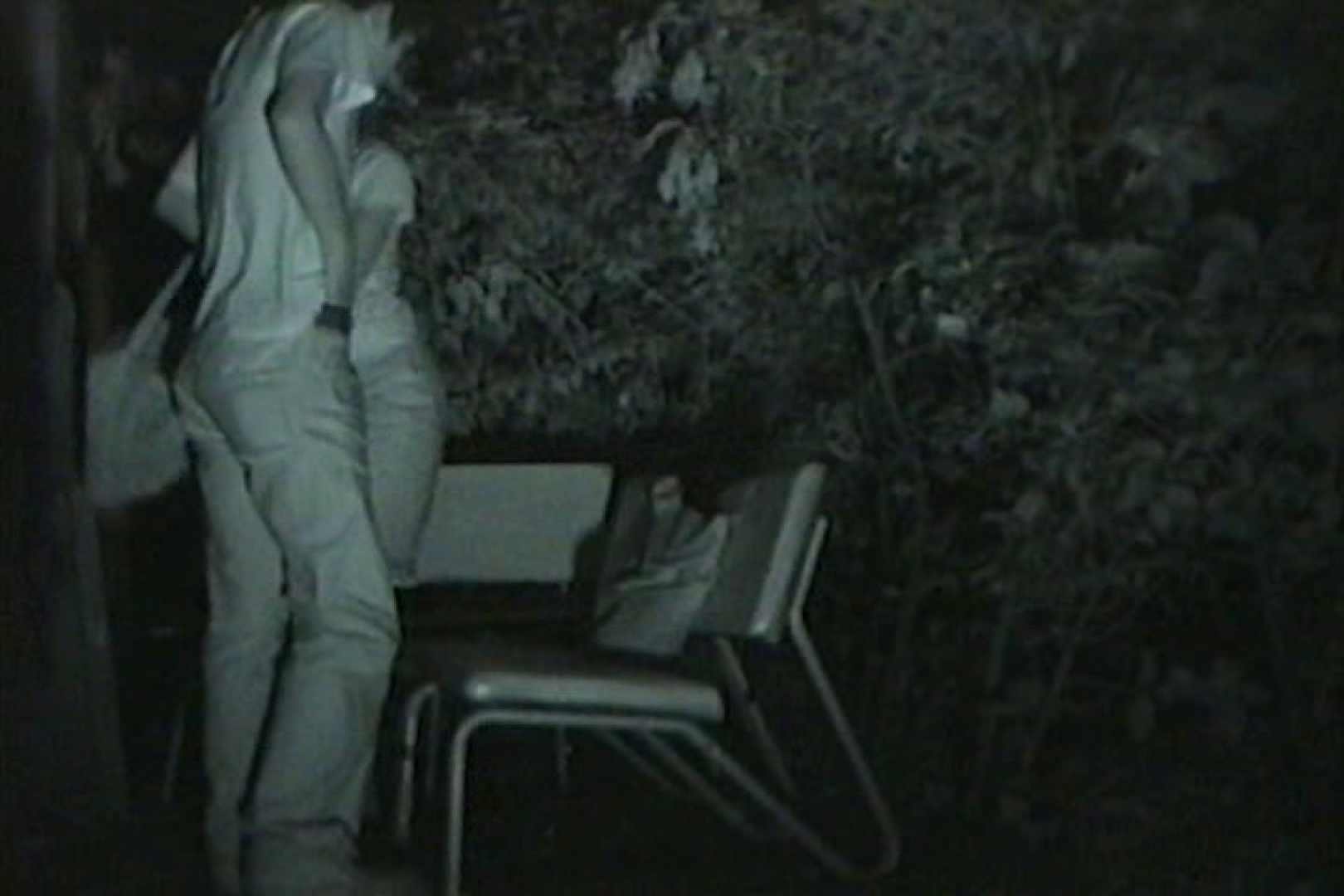闇の仕掛け人 無修正版 Vol.25 美しいOLの裸体  102pic 26