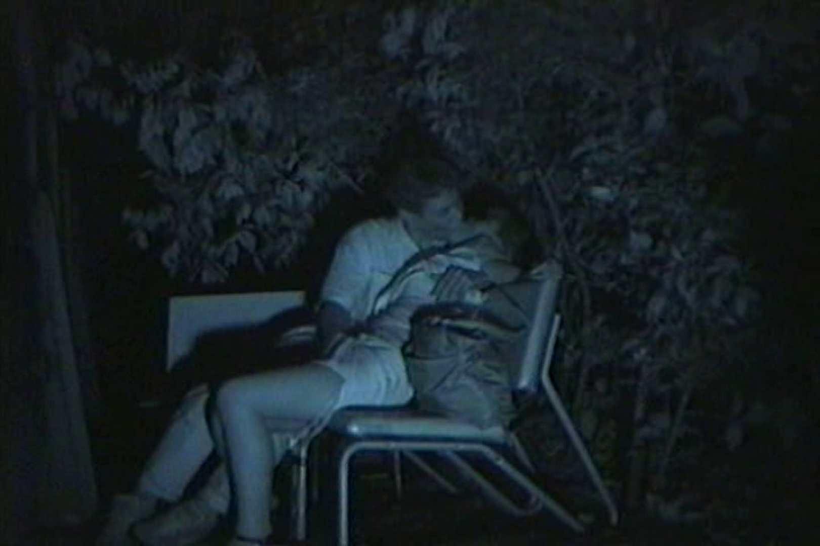闇の仕掛け人 無修正版 Vol.25 美しいOLの裸体  102pic 28