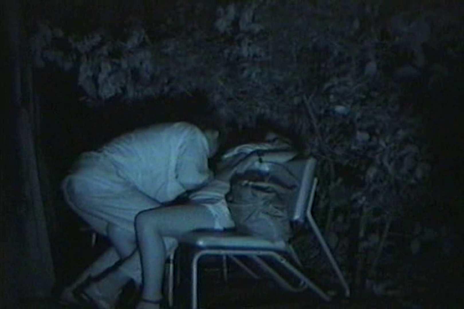 闇の仕掛け人 無修正版 Vol.25 美しいOLの裸体 | 0  102pic 31