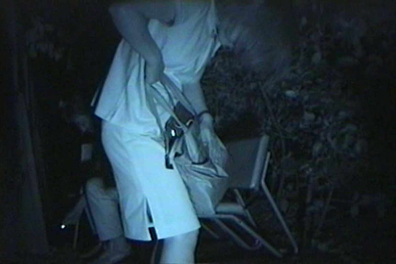 闇の仕掛け人 無修正版 Vol.25 美しいOLの裸体  102pic 36