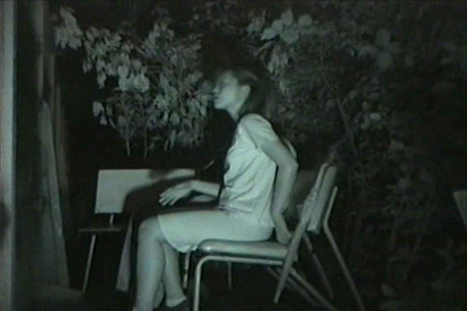 闇の仕掛け人 無修正版 Vol.25 美しいOLの裸体  102pic 38