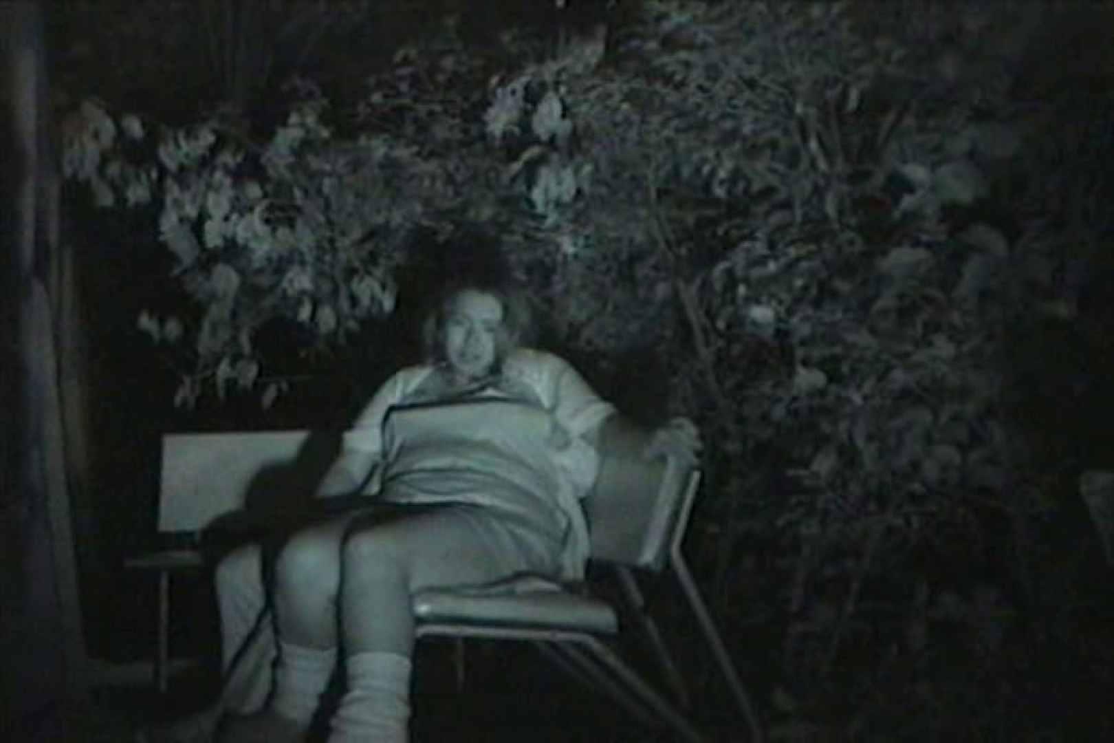 闇の仕掛け人 無修正版 Vol.25 美しいOLの裸体  102pic 54