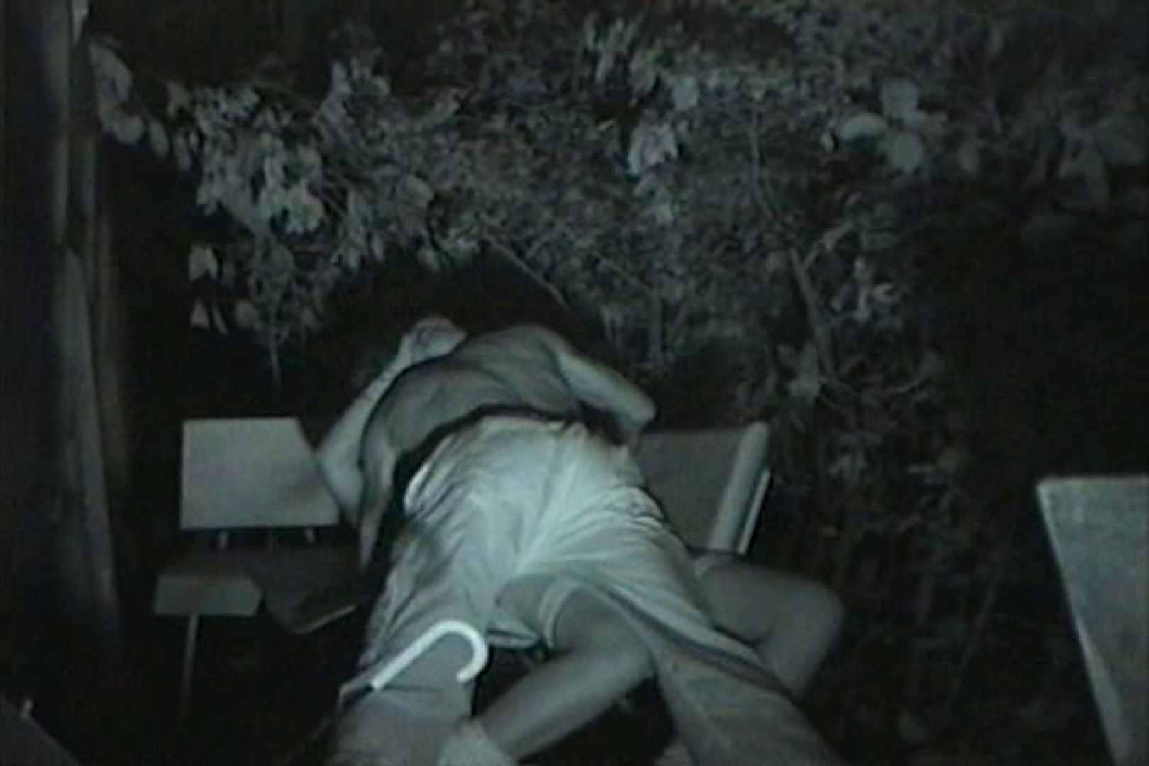 闇の仕掛け人 無修正版 Vol.25 美しいOLの裸体 | 0  102pic 79
