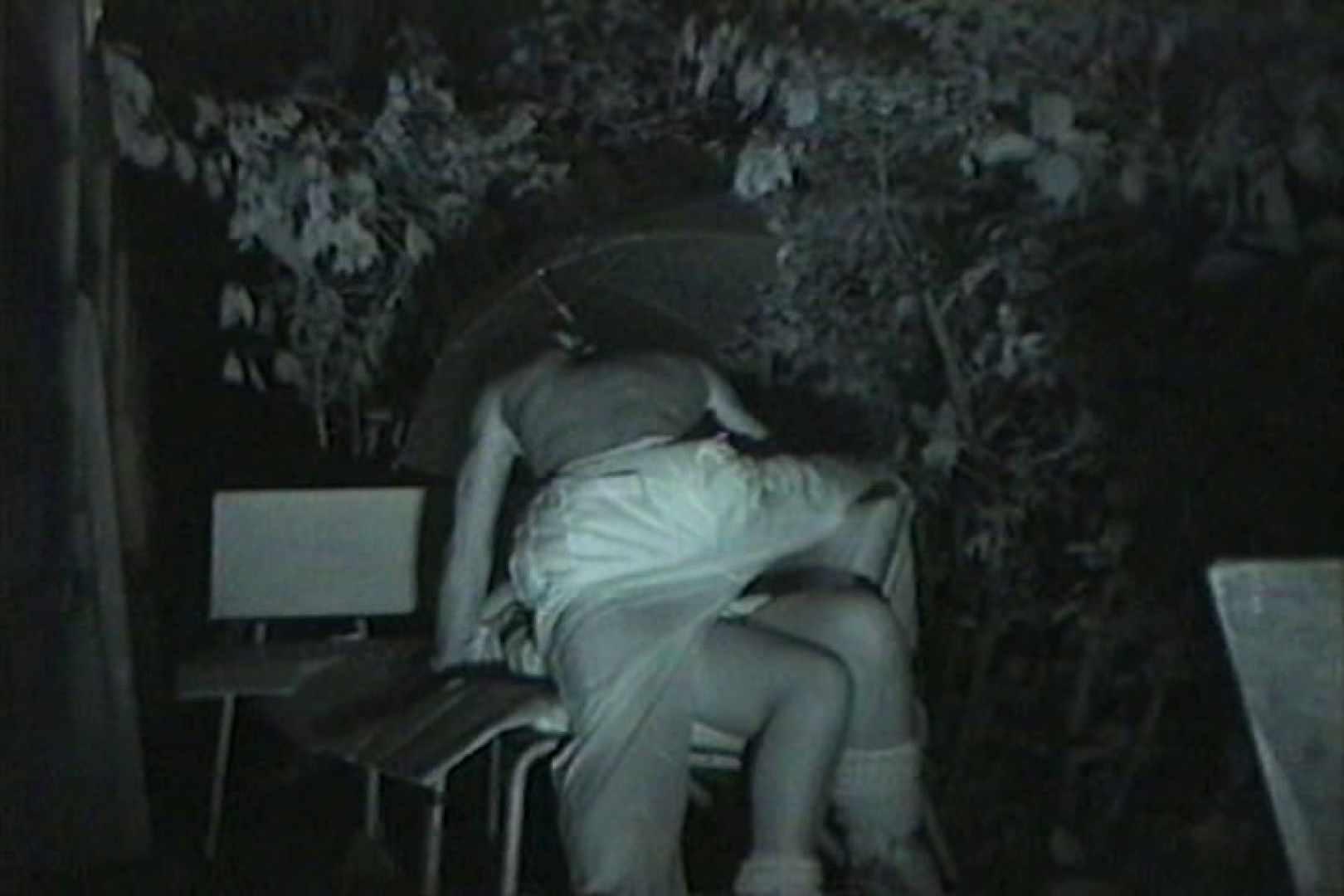 闇の仕掛け人 無修正版 Vol.25 美しいOLの裸体  102pic 102