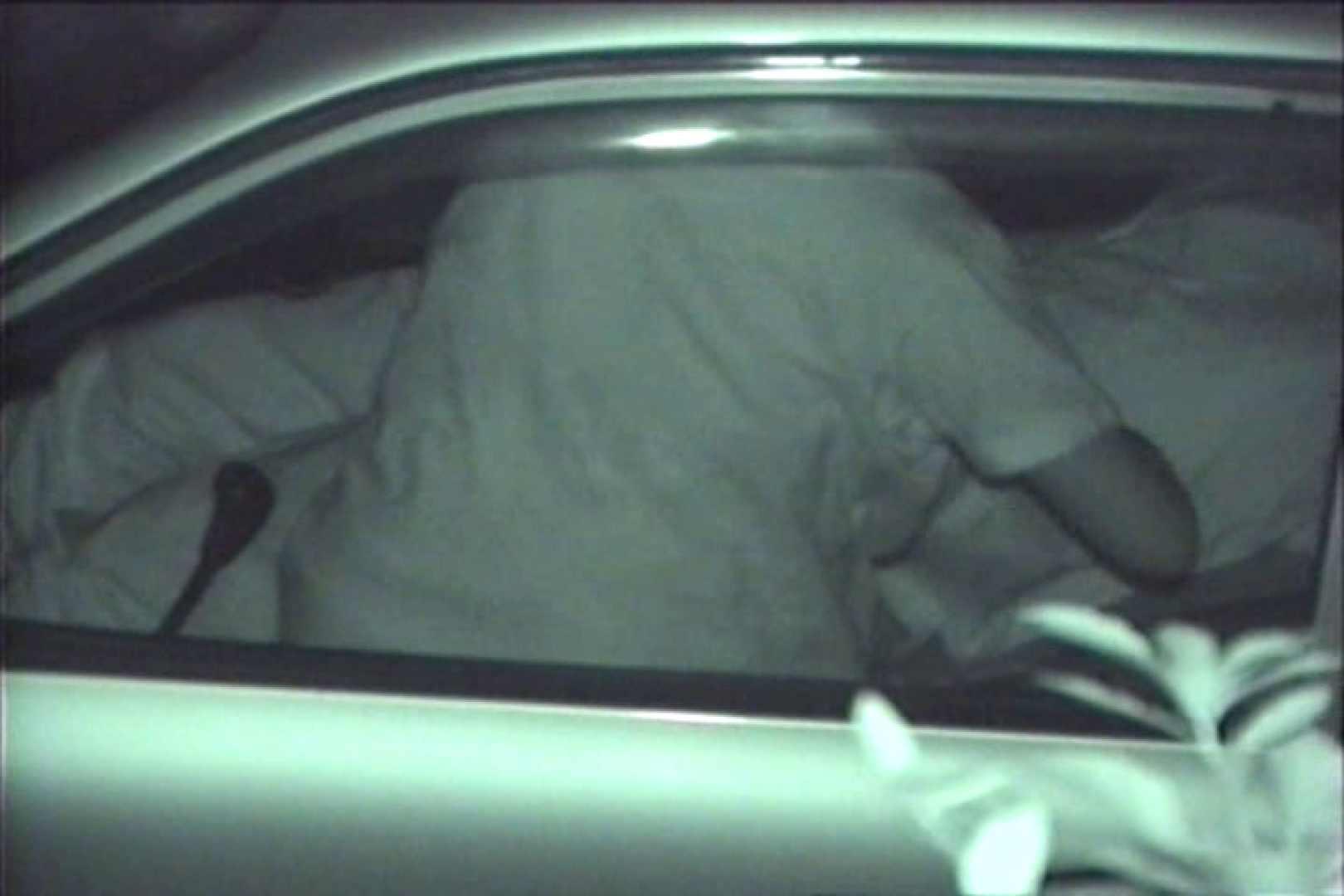 車の中はラブホテル 無修正版  Vol.18 ホテル隠し撮り オマンコ動画キャプチャ 100pic 5