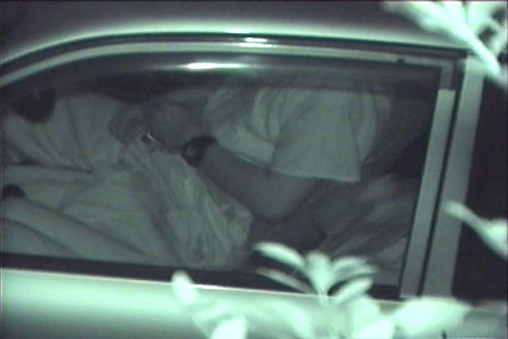 車の中はラブホテル 無修正版  Vol.18 セックス オマンコ動画キャプチャ 100pic 16