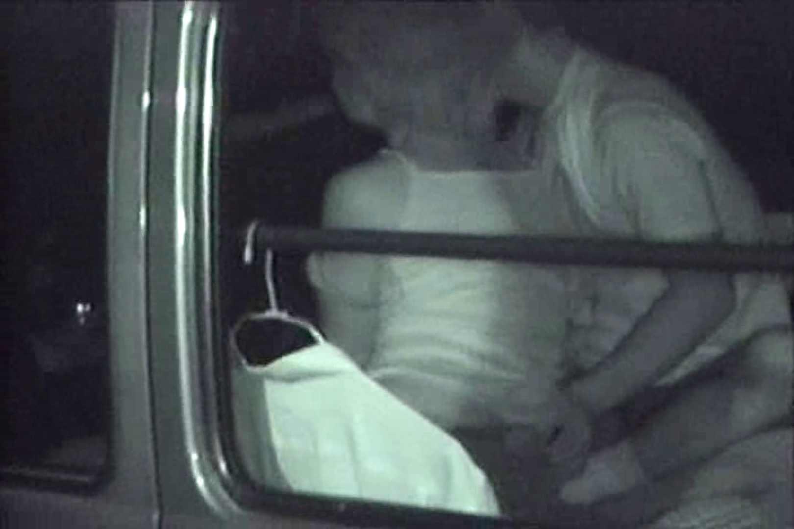 車の中はラブホテル 無修正版  Vol.18 ホテル隠し撮り オマンコ動画キャプチャ 100pic 19