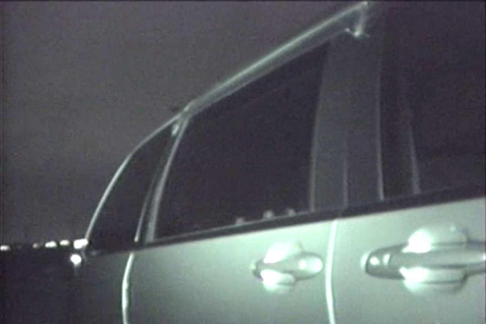 車の中はラブホテル 無修正版  Vol.18 ホテル隠し撮り オマンコ動画キャプチャ 100pic 26