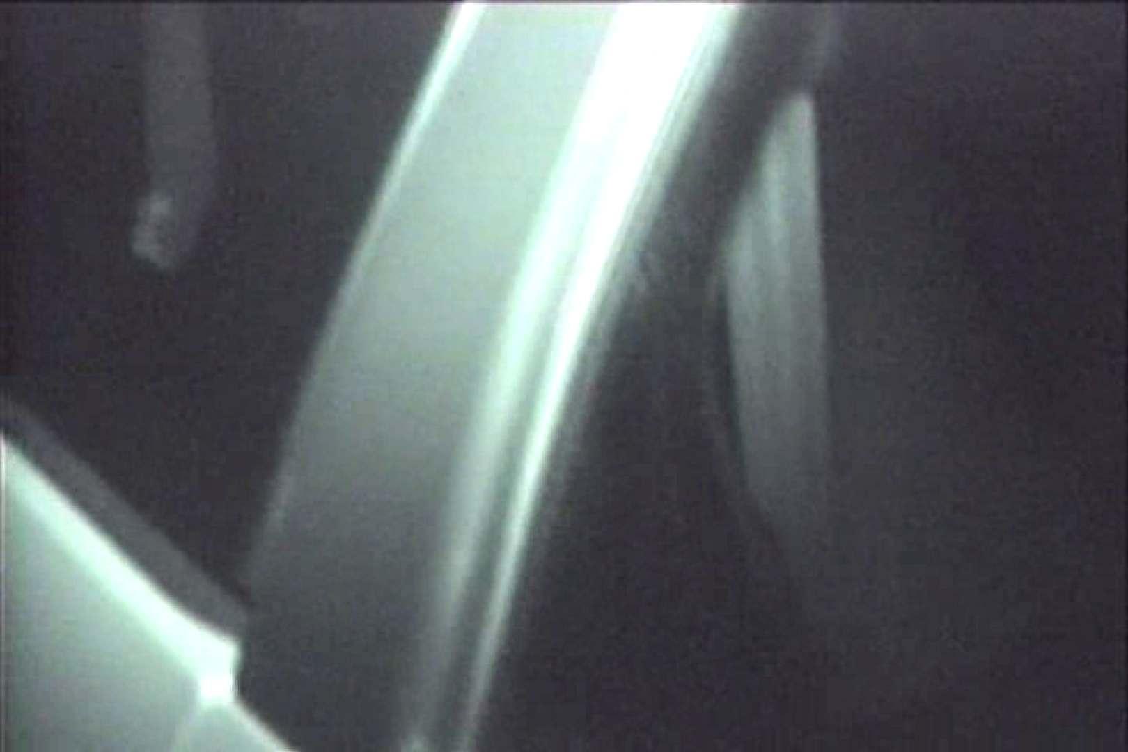 車の中はラブホテル 無修正版  Vol.18 セックス オマンコ動画キャプチャ 100pic 30