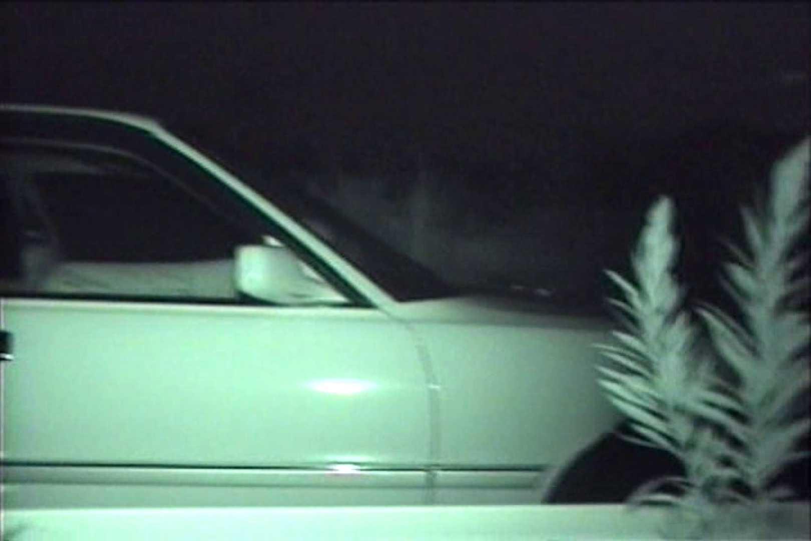 車の中はラブホテル 無修正版  Vol.18 カップル 戯れ無修正画像 100pic 31