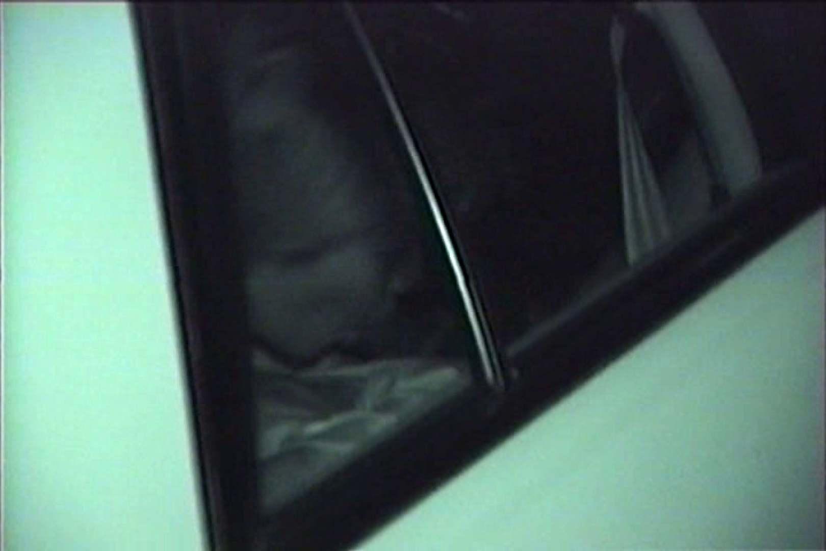 車の中はラブホテル 無修正版  Vol.18 ホテル隠し撮り オマンコ動画キャプチャ 100pic 33