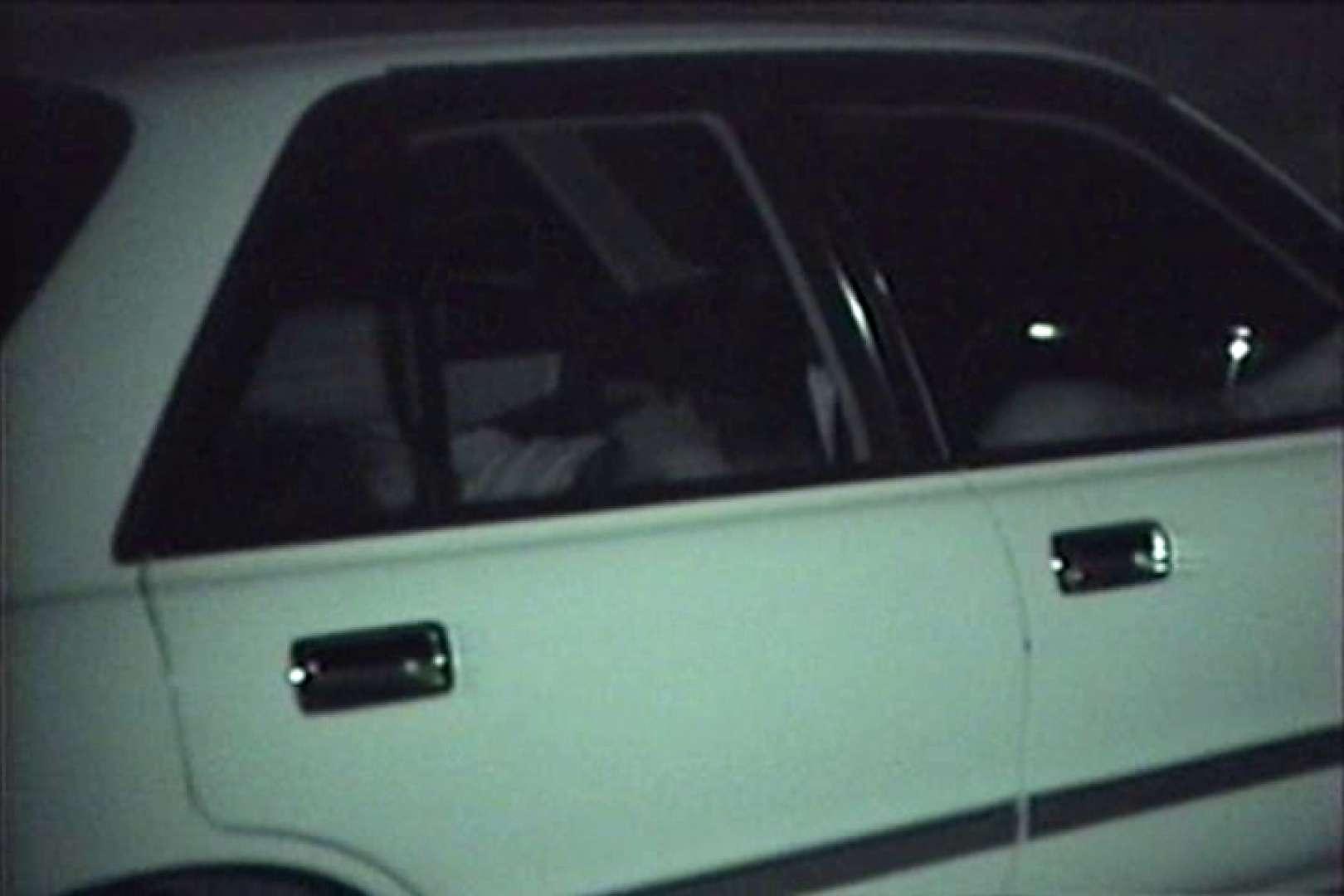 車の中はラブホテル 無修正版  Vol.18 喘ぎ 戯れ無修正画像 100pic 34