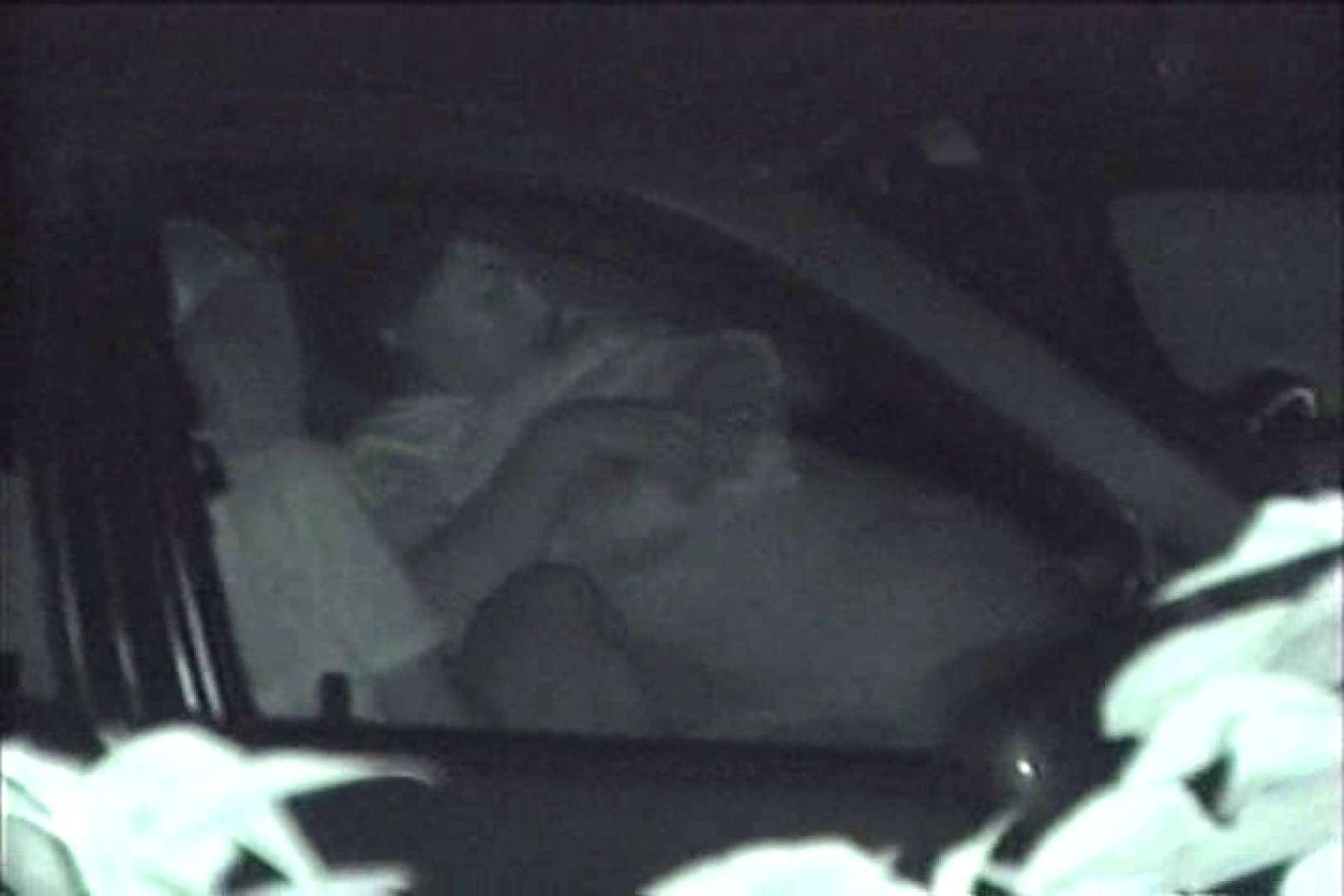 車の中はラブホテル 無修正版  Vol.18 ホテル隠し撮り オマンコ動画キャプチャ 100pic 40