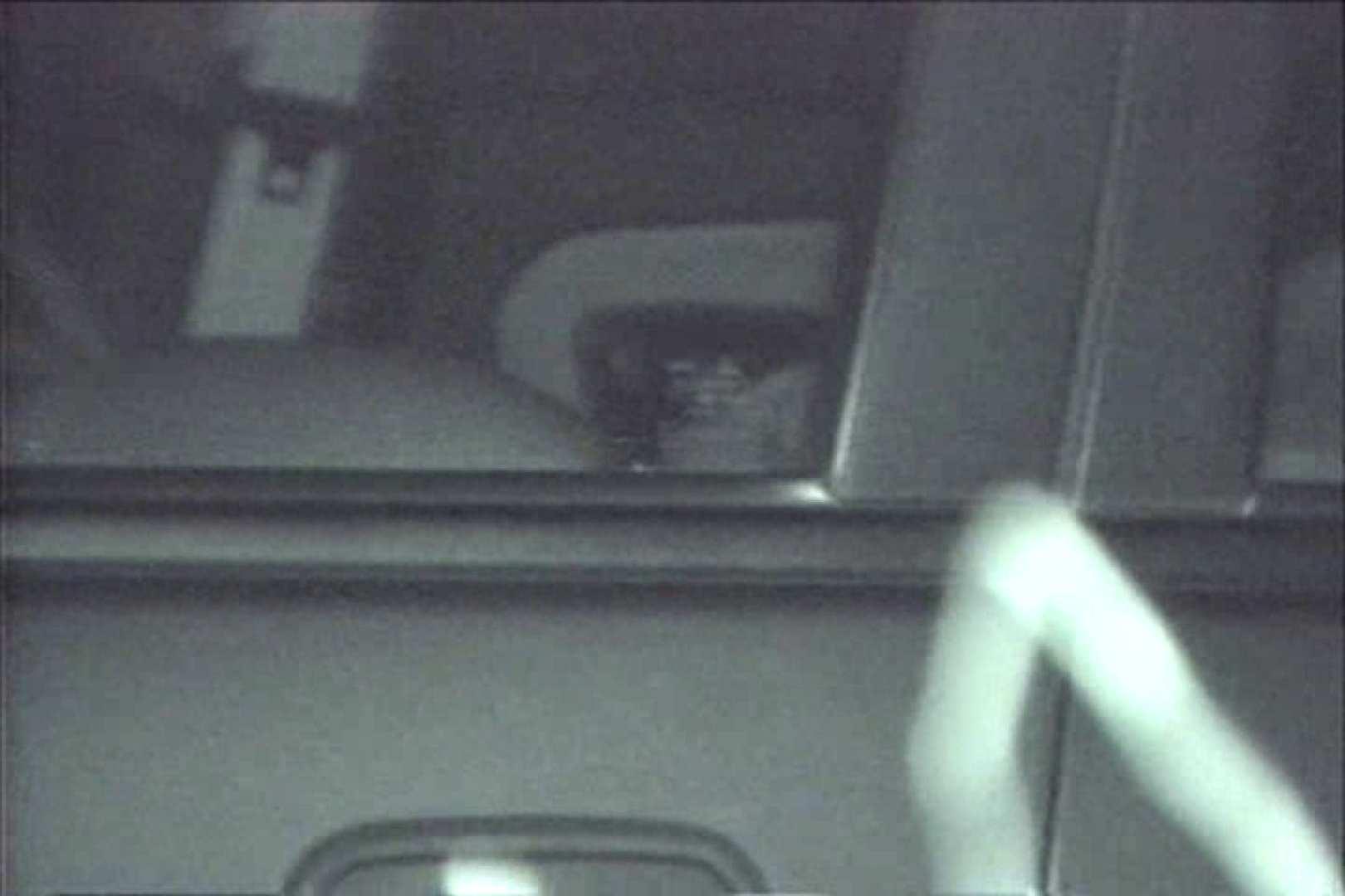 車の中はラブホテル 無修正版  Vol.18 ラブホテル隠し撮り  100pic 56