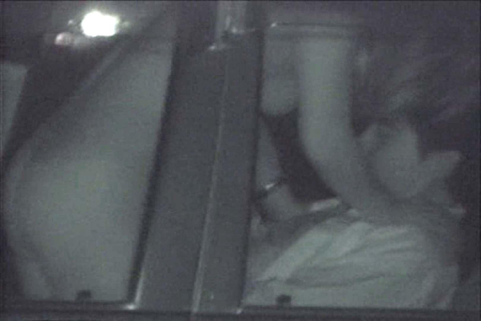 車の中はラブホテル 無修正版  Vol.18 セックス オマンコ動画キャプチャ 100pic 58