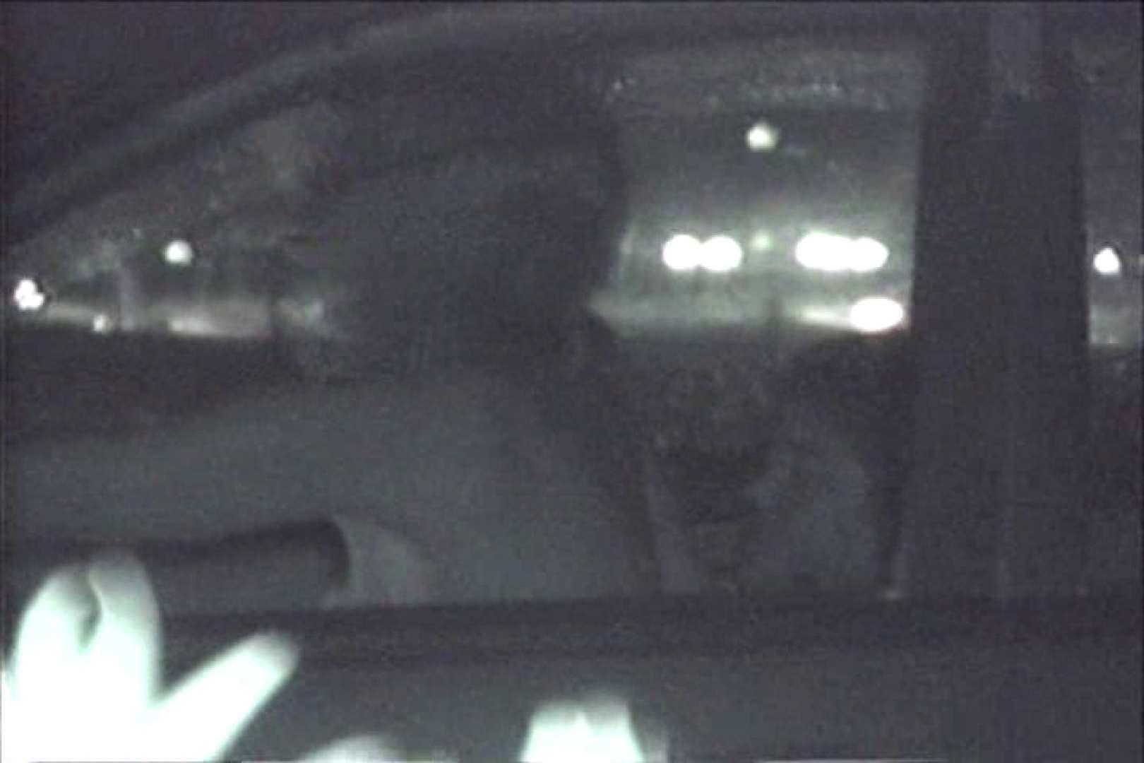 車の中はラブホテル 無修正版  Vol.18 喘ぎ 戯れ無修正画像 100pic 62