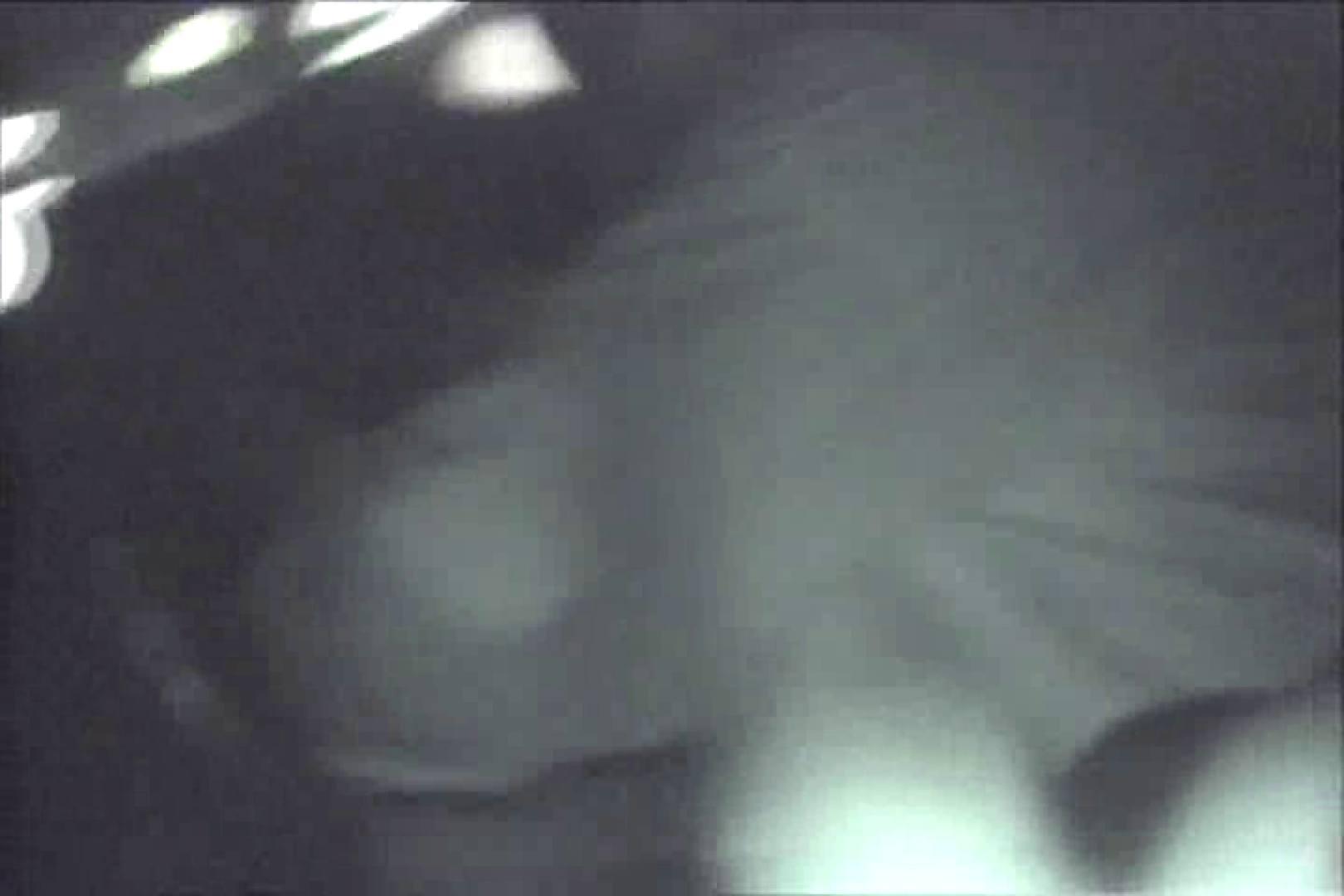 車の中はラブホテル 無修正版  Vol.18 ラブホテル隠し撮り  100pic 63