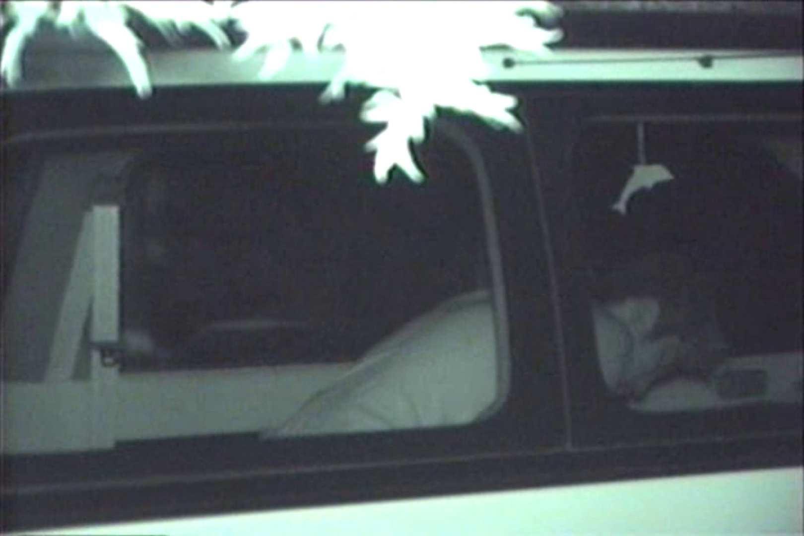 車の中はラブホテル 無修正版  Vol.18 ラブホテル隠し撮り | 美しいOLの裸体  100pic 64
