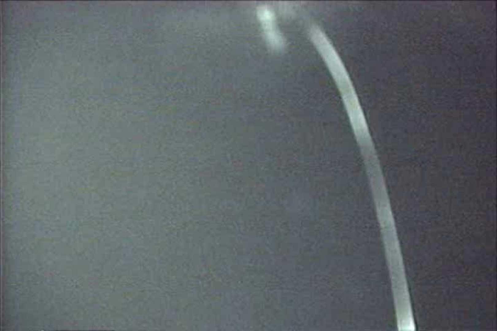 車の中はラブホテル 無修正版  Vol.18 ラブホテル隠し撮り  100pic 70