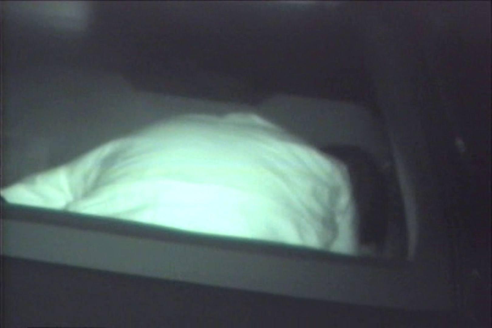 車の中はラブホテル 無修正版  Vol.18 セックス オマンコ動画キャプチャ 100pic 72