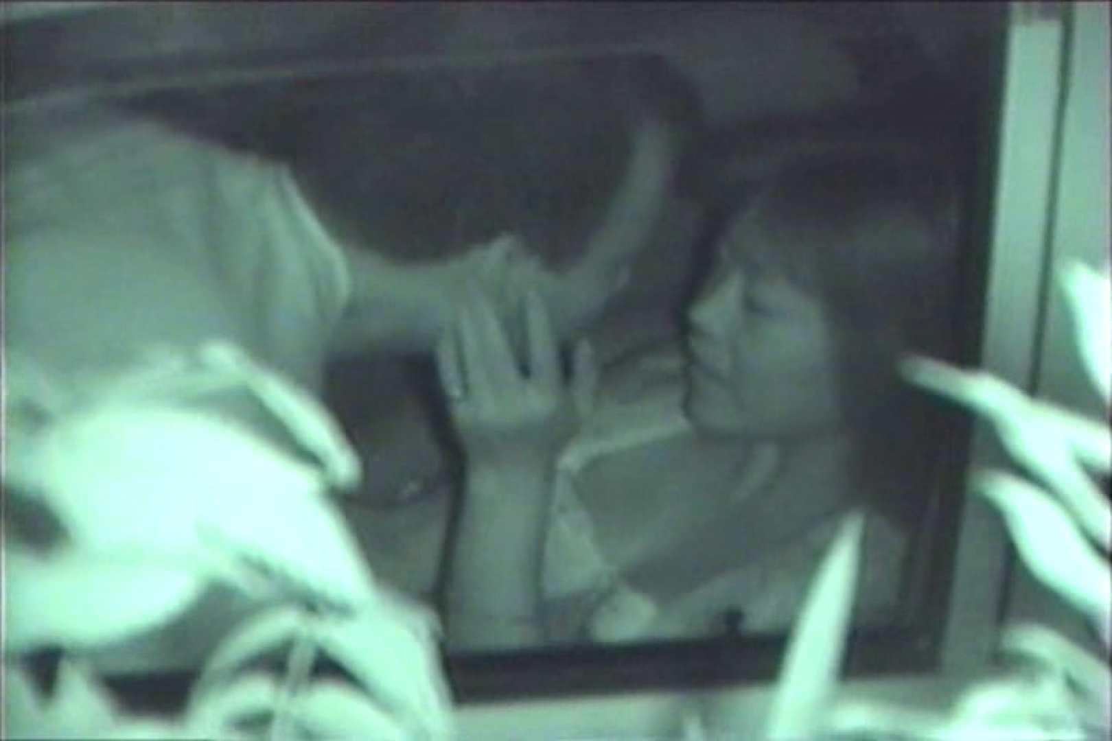 車の中はラブホテル 無修正版  Vol.18 ラブホテル隠し撮り | 美しいOLの裸体  100pic 99
