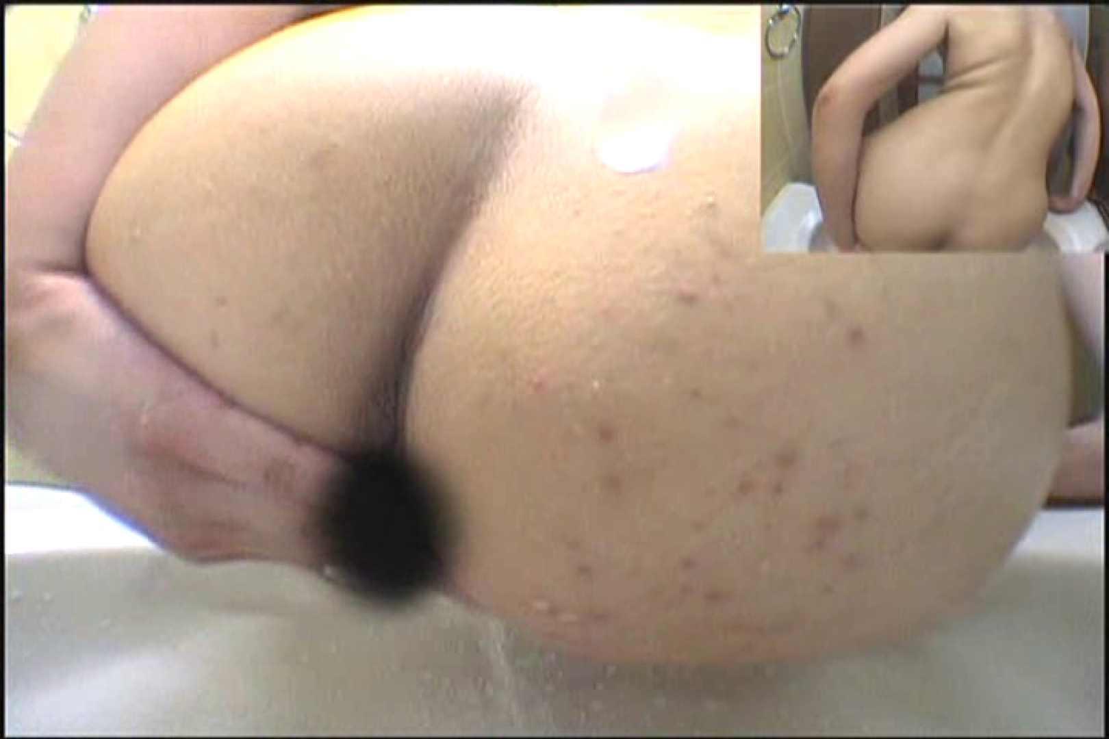水着ギャルびっくり!! 洗面所盗撮Vol.11 美しいOLの裸体 AV無料動画キャプチャ 80pic 42