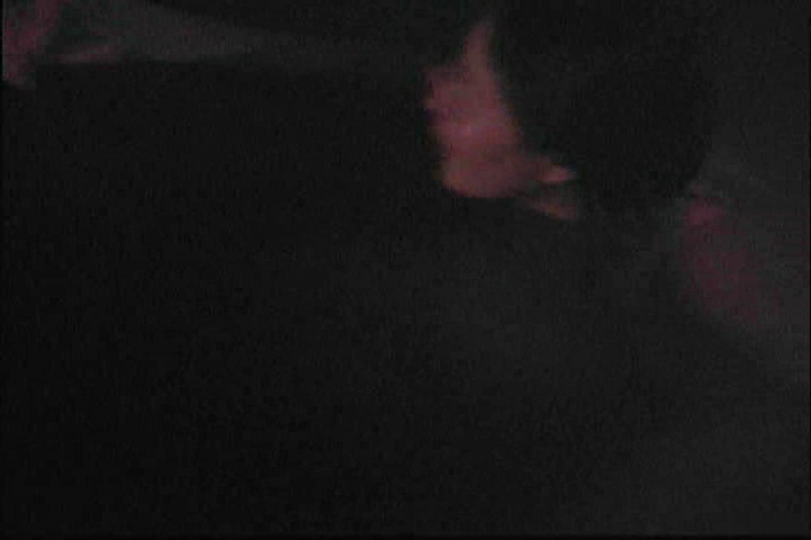 激撮!! 接写天井裏の刺客Vol.6 接写 | 美しいOLの裸体  103pic 75